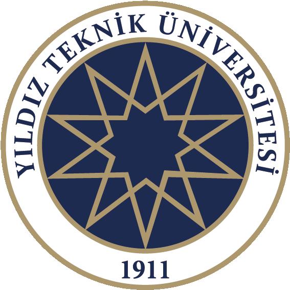 Yıldız Teknik Üniversitesi Uzaktan Eğitim Uygulama ve Araştırma Merkezi